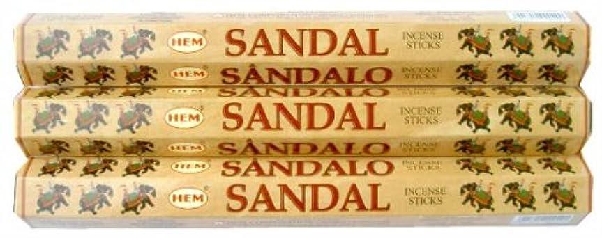 着飾る法的レディHEM サンダル 3個セット