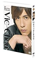 "F4 Real Film Collection ""Vic Chou ヴィック・チョウ"" [DVD]"