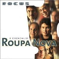Serie Focus (1999-09-03)
