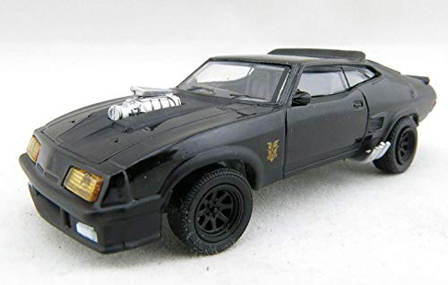 1/64 Last of the V8 Interceptors (1979) 1973 Ford Falcon XB
