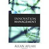 Innovation Management: Strategies, Implementation and Profits