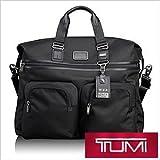 TUMI バッグ トゥミ アルファ ブラボーシリーズ ケスラー・ラージダッフル ビジネスバッグ TM-22353-DH-ALPHA