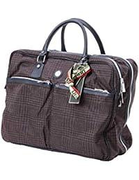 239966ad5c61 国内正規品 OROBIANCO オロビアンコ DUPLIKA-G OROKLAN MADE IN ITALY イタリア製 ブリーフケース バッグ