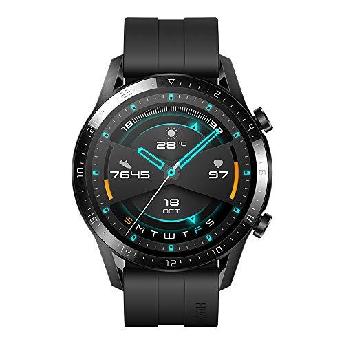 HUAWEI Huawei Watch GT2 B081BCHMVX 1枚目