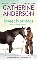 Sweet Nothings (Coulter Family)
