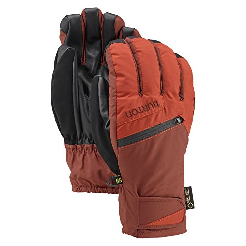 BURTON GORE-TEX(R) Under Glove Gore warm technology P/M 103541 スノーボード アクセサリー メンズ Pica...