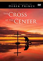 The Cross at the Center [DVD]