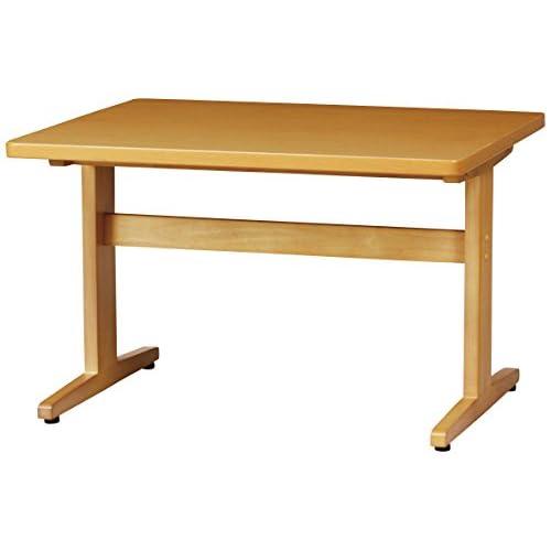 テーブル ソラ ロースタイル SORA-LT9580