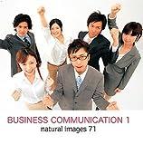 naturalimages Vol.71 Business Communication 1