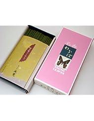 大発の線香  【名香わかば】 バラ詰 大箱