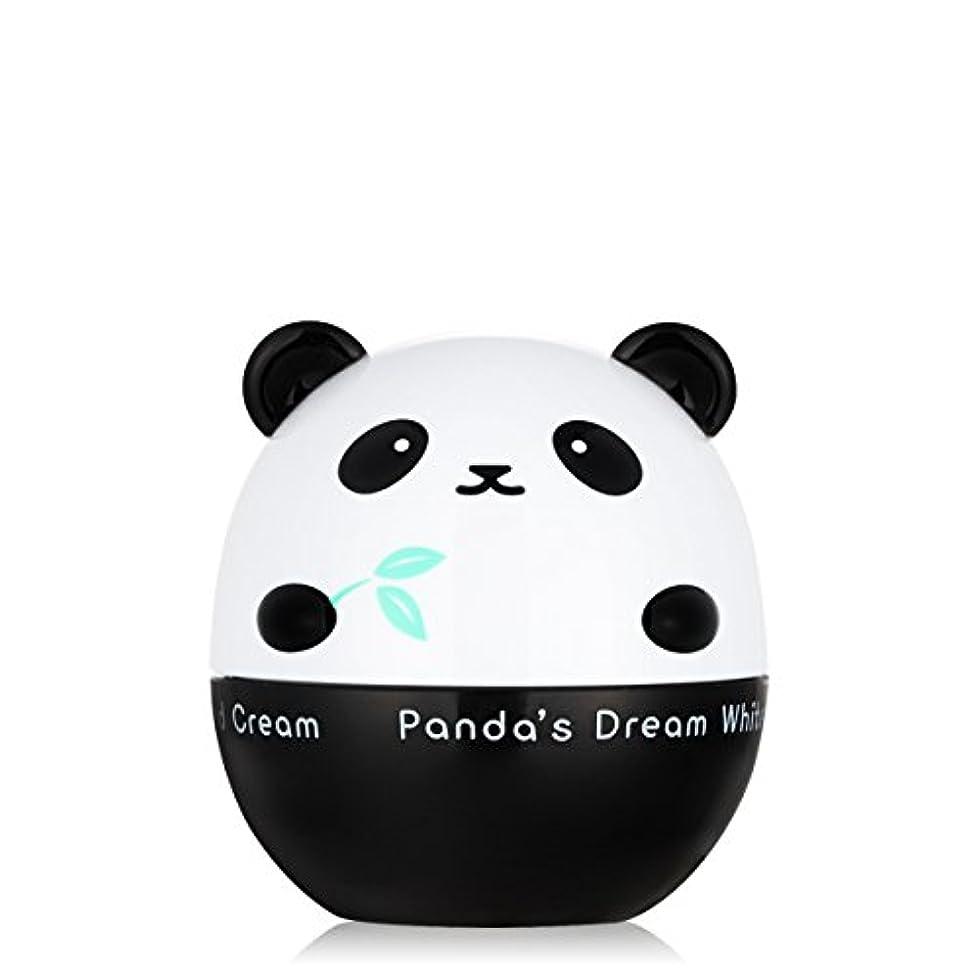 カウント一元化する分子[1+1] TONY MOLY Panda's Dream White Magic Cream 50g/ トニーモリーパンダーズドリームホワイトマジッククリーム 50g [並行輸入品]