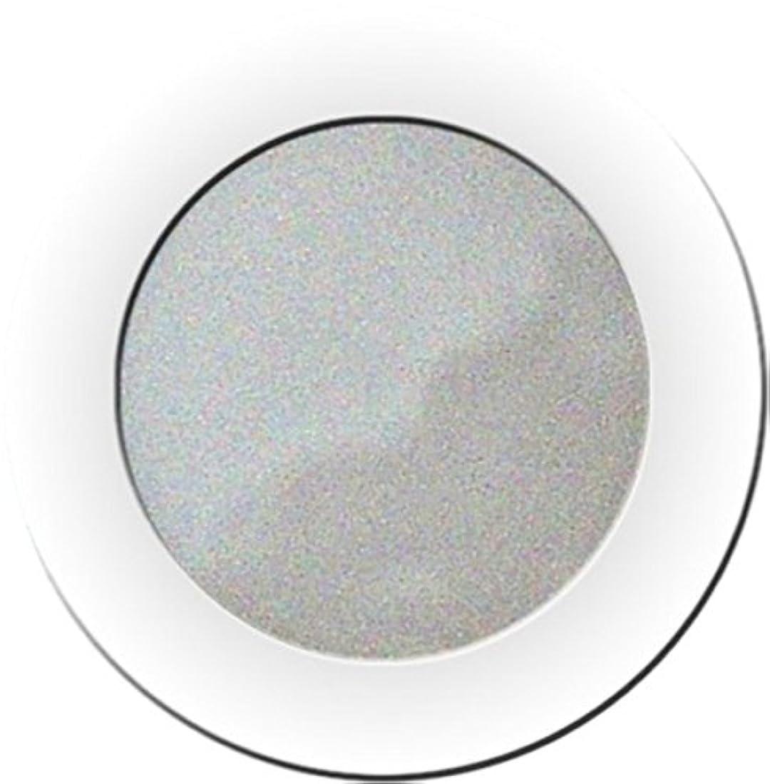 新年オーバーコート断言するカラーパウダー 7g リリック