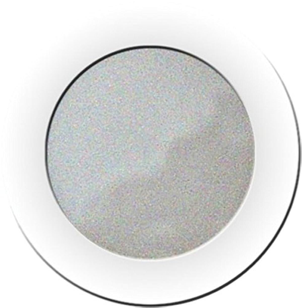 戸惑う北方絶対のカラーパウダー 7g リリック