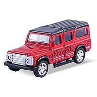 サンイ おもちゃ 救急車/消防車のシミュレーション シミュレーションモデルのおもちゃ 合金モデル M8278(レッド)