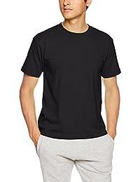 (ヘインズ)Hanes Tシャツ ビーフィー BEEFY