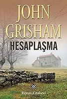 Hesaplasma