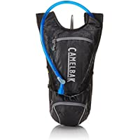 CamelBak Adult-Unisex Rogue Backpack