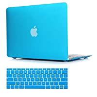 tojia Macbook Pro 13ケース2016、Galaxy Spaceハードカバーwithキーボードスキンフォード・Macbook Pro 13.3inch with TouchバーTouch IDモデル: a1706 A1708-Macbook Pro 13 w/OUT Touch Bar Tojia