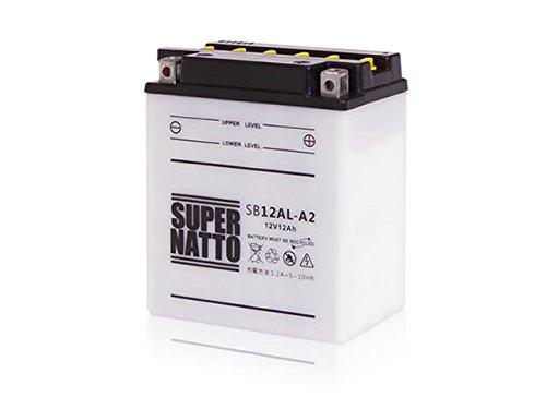 SB12AL-A2 開放型 (互換型番 YB12AL-A2,...