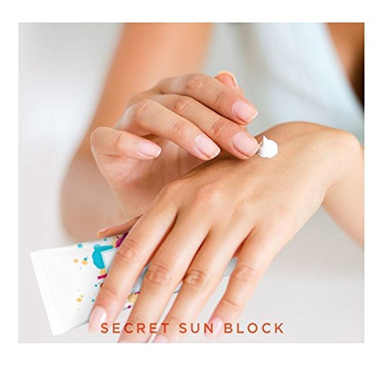 フローティングうめき声川ボンツリーベリー?エッセンス?サンブルロク(SPF50+/PA+++) 50ml x 2本セット サンクリーム 韓国コスメ, Borntree Berry Essence Sun Block (SPF50+/PA+++)...