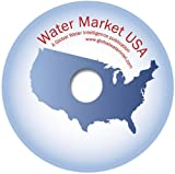 Water Market USA 2009: Water in the USA After the Stimulus [DVD]