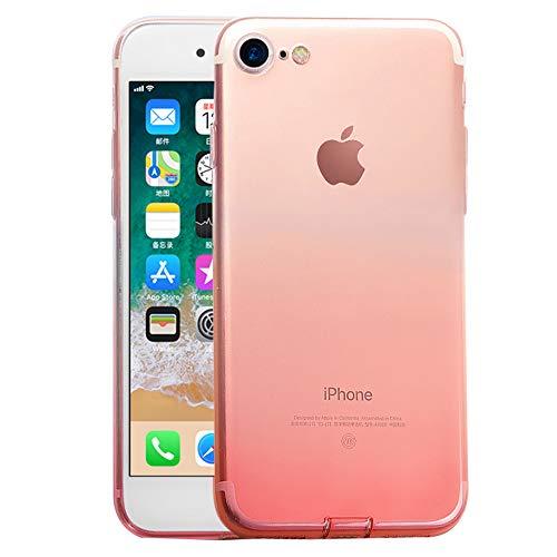 iphone6s ケース/iphone6 ケース 保護ケース...