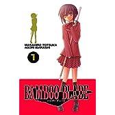 Bamboo Blade, Vol. 1