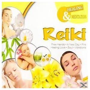Reiki Healing &..