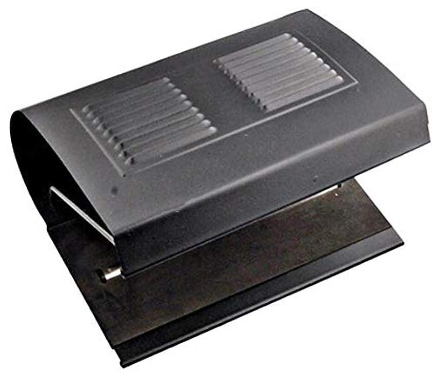 顕著シェード与えるマニキュアアクリル200ワット乾燥用ネイルドライヤーファン暖かいと冷たい風デュアルユースブロワーマニキュアツールプロフェッショナルサロン自動センサー
