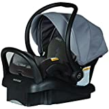 Maxi Cosi Mico AP Infant Carrier - Granite