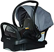 Maxi Cosi Mico AP Infant Carrier - Granite