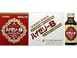 ハイゼリーB10本×2 [指定医薬部外品]