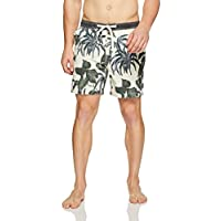 The Critical Slide Society Men's Calypso Boardshort