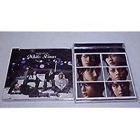 CDBest of KAT-TUN+White X'mas亀梨和也赤西仁