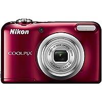 デジタルカメラ 通販 | Amazon