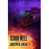 Ichor Well (Free-Wrench)