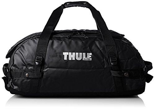 [スーリー] THULE Chasm 70L ボストンバッグ バックパック Mサイズ TCHS-M