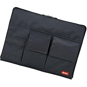 リヒトラブ バッグインバッグ A7554-24...の関連商品4