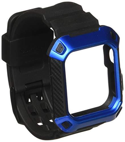 SUPCASE Apple Watch Series 4 保護ケース バンド 40mm 衝撃吸収 アップルウォッチ シリーズ 4 対応 カバー