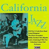 California Jazz