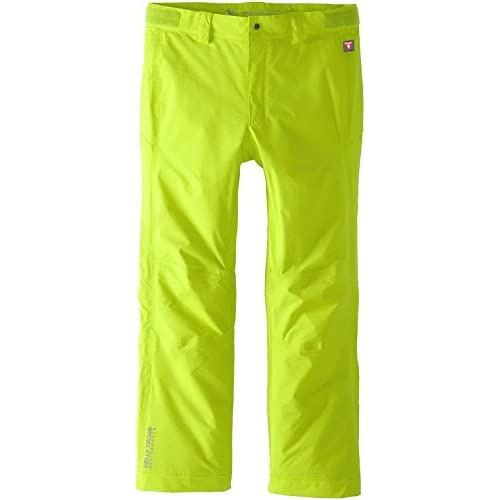 Helly Hansen Junior-Kid's Legend Winter Snow Pant [並行輸入品]