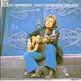 Saint Dominics Preview