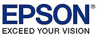 Epson 205498100ACケーブルps-180–t88V、PS - 11–p60iip80