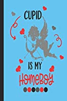 Cupid Is My Homeboy: Valentine day gifts : A Loving Gift For That Someone Special
