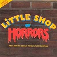 Little Shop of Horrors by Various Artists (1999-05-03)