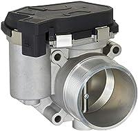 Spectraプレミアムtb1024燃料噴射スロットルボディアセンブリ