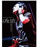 横浜スタジアムメモリアル限定盤「ONE LIFE 25th Anniversary Special Edition」/