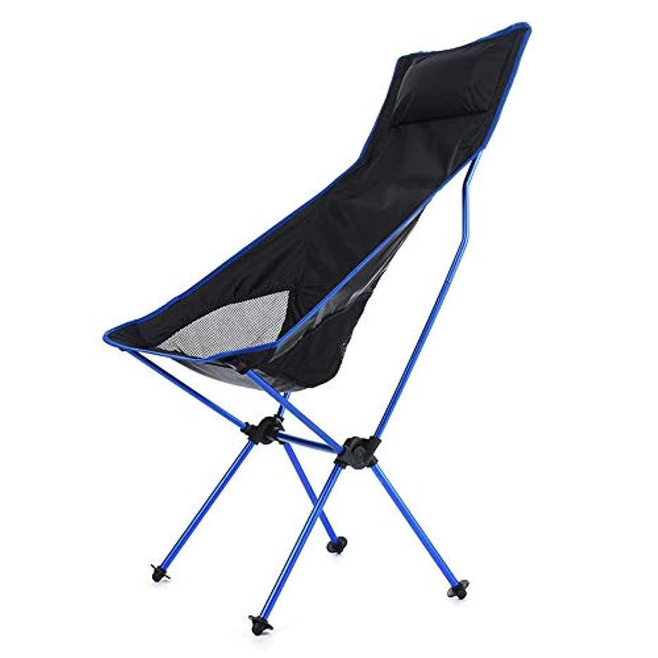 ブランド可能俳句クッションが付いている超軽量の折りたたみ椅子の釣り椅子、最大150 kgまで搭載可能な7075航空アルミニウム製の900Dオックスフォードキャンプチェアビーチバスケット、折りたたみ式、軽量