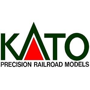 KATO Nゲージ EF65 1000 後期形  JR仕様  3061-2 鉄道模型 電気機関車
