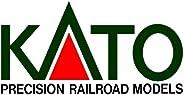 KATO Nゲージ E5系新幹線「はやぶさ」 増結セットA 3両 10-1664 鉄道模型 電車